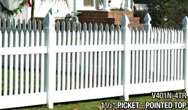 fences family and fence Long® fence is a national fence company that provides dependable quality and service browse online here or contact us today for more info.